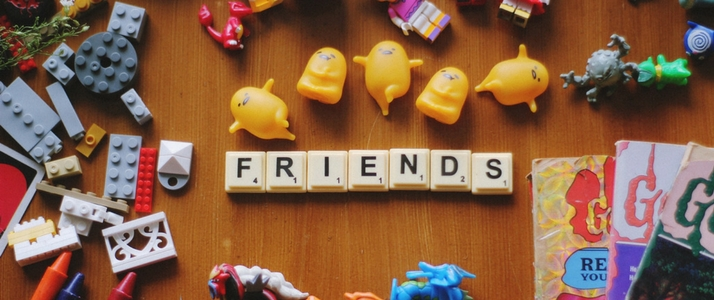 Friends-714x300.jpg#asset:7430
