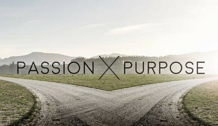 Passion Purpose Main 714X412