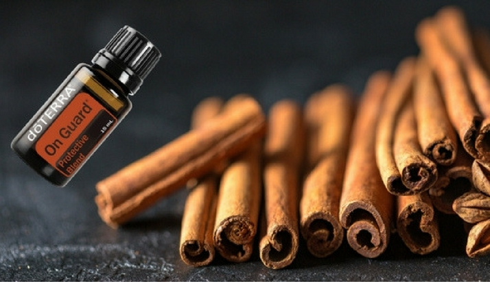 boost your immune system the essential oil way